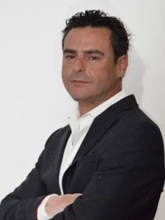 Luis Carlos Vázquez